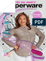 Mid August 2015 Brochure Fr