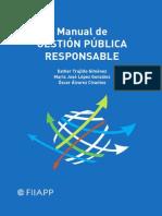 Fiiapp Manual Gestion Publica Responsable (1)