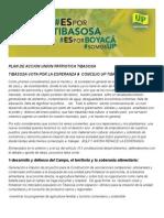 Union Patriotica Tibasosa.docx