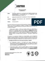 CIRCULAR EXTERNA No 500-0553-14 recurso h.pdf