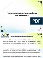 calificacion_ambiental
