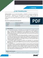 12- Modulo 1 Ejercicio Acta de Constitucion (1)