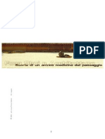 164-Manuale Feng Shui