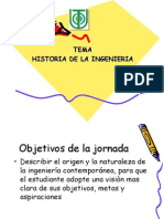 historiadelaingenieria