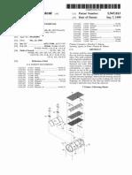 patente_asador_en_barril[1]