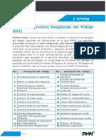 19- Modulo 2 Ejercicio EDT (1)