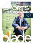 Washingtonblade.com, Volume 46, Issue 34, August 21, 2015