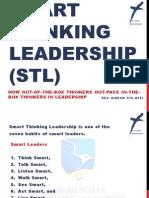 Smart Thinking Leadership (1)