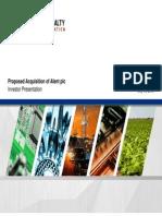 Alent_Investor_Presentation_July_2015_vF.pdf