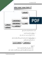 الاسم المفرد, المثنى, الجمع.pdf
