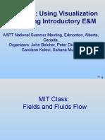 Fields and Fluids Flow_aapt_s08