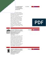 Hp Laserjet Pro 400 Mfp M425Dn.pdf