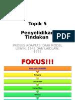 topik_5.ppt