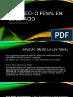 El derecho penal en el Espacio.pptx