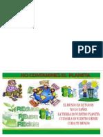 diptico alvaro.pdf