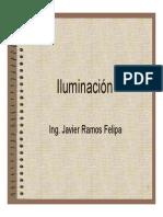 Curso Iluminación 1-104 (2).pdf