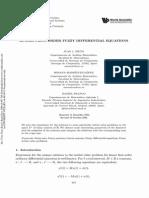 nieto2006.pdf