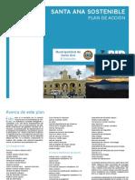 Santa Ana Action Plan CES BID