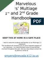 myers15-16 class handbook