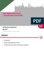ApplicationformGuide_1.pdf