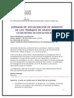 AGENDA SOCIALIZACION 1 AGOSTO_2015.doc