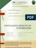 POSTULADOS BASICOS.pptx