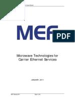 MEF Microwave Technology for Carrier Ethernet Final 110318 000010 000