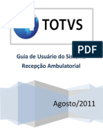 TS_GU002_HFRJ_Recepcao_Ambulatorial_v11.pdf