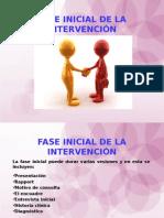 FASE INICIAL DE LA INTERVENCIÓN.pptx