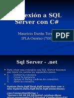 conexinasqlserverconc-110526145849-phpapp01