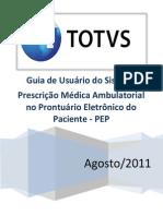 TS_GU003_HFRJ_PEP_Ambulatorial_v11.pdf