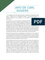 Ensayo de Carl rogers.docx