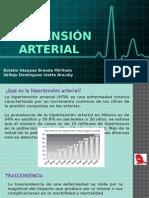 Clase HIPERTENSION ARTERIAL.pptx