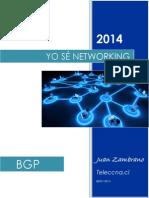 Yo s Networking Bgp v1