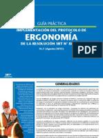 Guia Practica Ergonomia