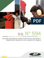 DS 594.pdf