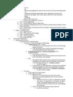 Administrative Law Outline - Uncategorized - 2_4