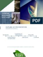AECA Presentation
