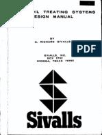 48675347-Crude-Oil-Treating-Systems-Design-Manual-Sivalls-Inc.pdf