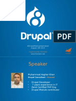 Drupal 8-Overview.pptx