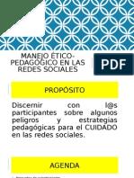 2. CONVIVENCIA REDES SOCIALES.PPT