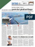 Porto di Livorno