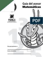 Guía_Mat_Asesor.pdf