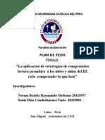 Plan de Tesis-final