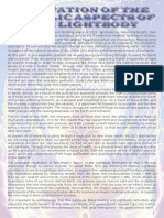Angelic Activation.pdf