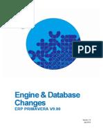 EnginesDBChanges_ERP900EN