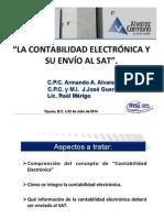 Contabilidad Electrónica 2014 ACA (23!07!2014)-1
