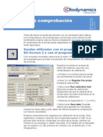 A Guide to Probe Calibration - Spanish.pd