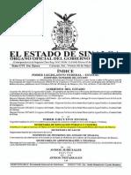 Marco de Convivencia Escolar Educbasica Poe-08!05!2015-055 Op