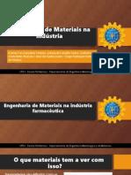 Grupo-5-Tarefa-4-Materiais-na-Industria.pdf